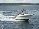 1988 Grady-White 240 Offshore - #11