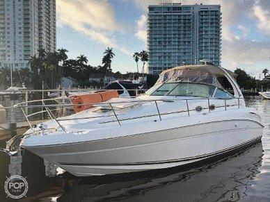 Sea Ray 360 Sundancer, 360, for sale - $90,000
