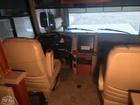 2008 Allegro Bus 40QSH - #5