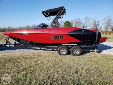 Axis A22, 22, for sale - $77,800
