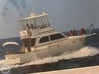 1987 Egg Harbor 33 Sportfish - #2