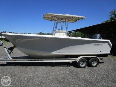 Sailfish 236, 236, for sale - $44,200
