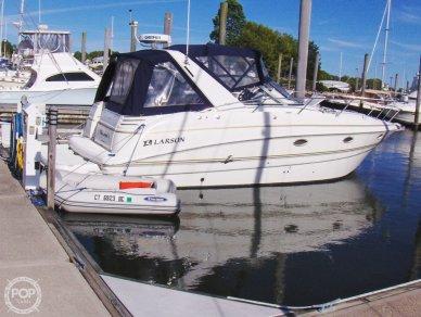 Larson Cabrio 330, 330, for sale