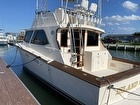 1988 Pace 36 SportFish ready for the summer - #14