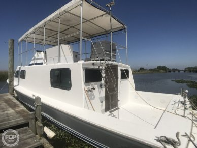 Bluewater 51, 51, for sale - $50,000