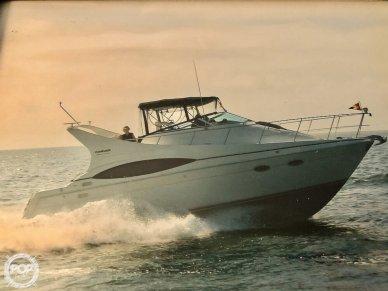 Carver 350 Mariner, 350, for sale