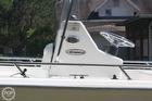 2005 Sea Pro SV1900 CC - #5