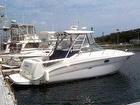 2008 Sea Ray 290 Amberjack - #2
