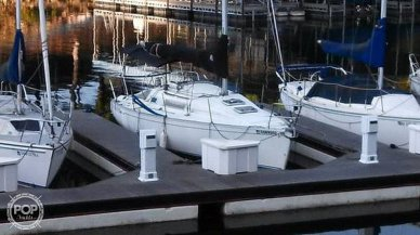 Beneteau First 285, 285, for sale - $16,000