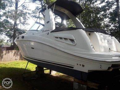Sea Ray 260 Sundancer, 260, for sale - $47,300
