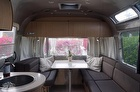 Convertible Dinette To Bed