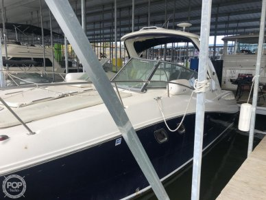 Sea Ray 310 Sundancer, 310, for sale - $85,000
