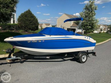 Chaparral H20 Sport, 20, for sale - $24,535