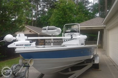 Blazer Bay 2220 Fisherman CC, 2220, for sale