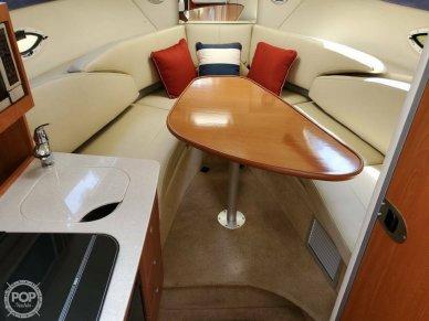 2009 Bayliner 245 Cruiser - #2