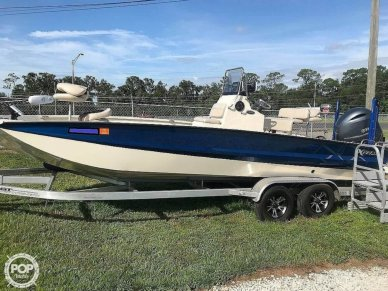 Xpress X23 Bay, 23, for sale - $49,800