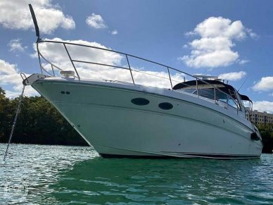 Sea Ray 380 Sundancer, 380, for sale - $100,000