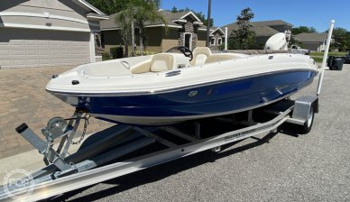 Stingray 182 SC, 182, for sale - $35,000