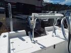2008 Sea Hunt BX22T - #5