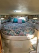 1996 Sea Ray 370 Sundancer - #2