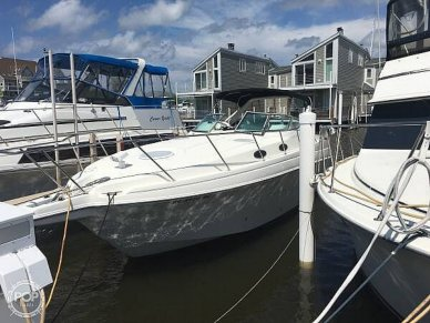 Wellcraft 3000 Martinique, 3000, for sale