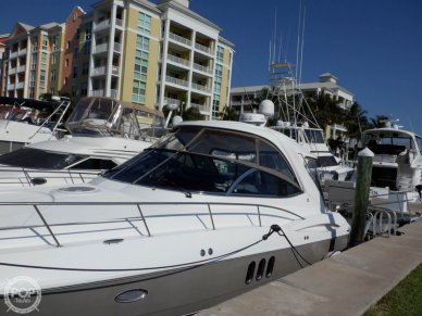 Cruisers 420 Express, 420, for sale - $233,400