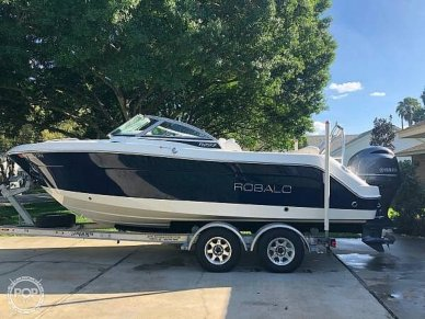 Robalo R227, 227, for sale