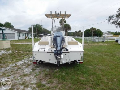 Key West 189FS, 189, for sale - $37,900
