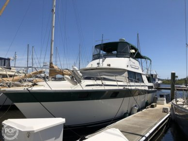 Silverton 40 Aft Cabin, 40, for sale - $24,999