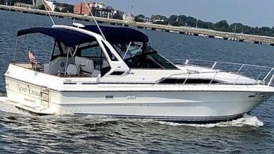 Sea Ray 340 Sundancer, 340, for sale - $29,900