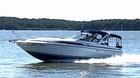 1989 Sea Ray 340 Sundancer - #2