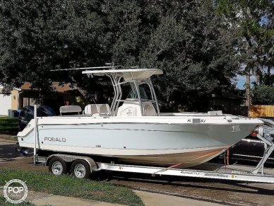 Robalo R260, 260, for sale - $109,600