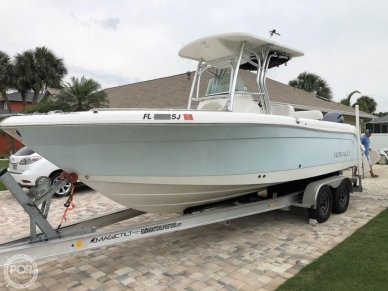 Robalo R260, 260, for sale - $110,600