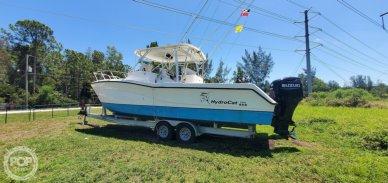 Hydrocat 290X, 290, for sale