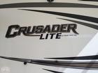 2019 Crusader Lite 28RL - #5