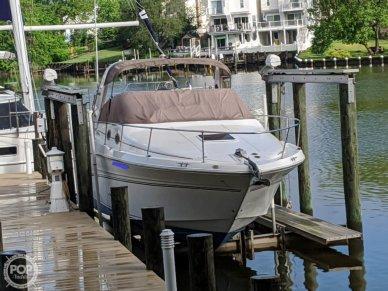 Sea Ray 290 da, 290, for sale