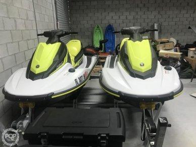 2020 Yamaha EX - #2