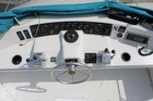 1989 Chris-Craft Catalina 372 - #2