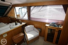 1989 Chris-Craft Catalina 372 - #5