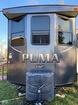 2019 Puma 39FKL - #2