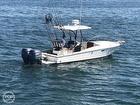 1984 Blackfin 26 Fisherman - #2
