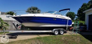 Monterey 250 CR, 250, for sale - $36,400