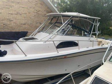 Grady-White 300 Marlin, 300, for sale - $57,800