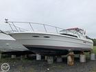 1989 Sea Ray 340 EC - #5
