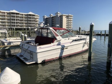 Sea Ray 340 EC, 340, for sale - $13,000
