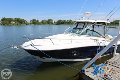 Hydra-Sports 2900 VX, 2900, for sale - $79,900
