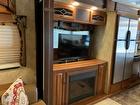 2013 Alpine 3600RS - #5