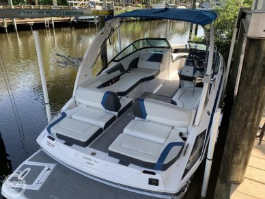 Regal 2300 RX SURF, 2300, for sale - $78,400