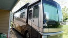2005 Discovery 39S - #2