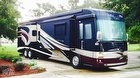 2014 Mountain Aire 4364 - #2